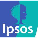 Ipsos melhora coleta de dados por meio de aluguel de smartphones e tablets fornecidos pela Uniir