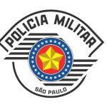 Polícia militar utiliza o serviço de aluguel de smartphone da Uniir