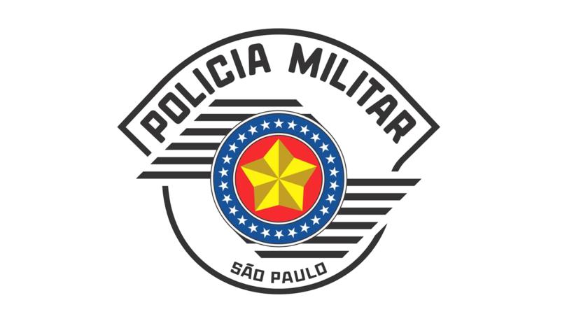 polícia militar usa serviço de aluguel de smartphone da Uniir