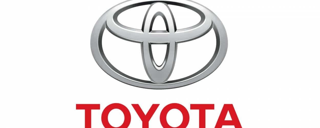 Toyota usa serviço de aluguel de celulares da Uniir em projeto no Brasil