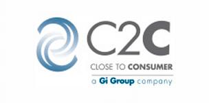 logo c2c