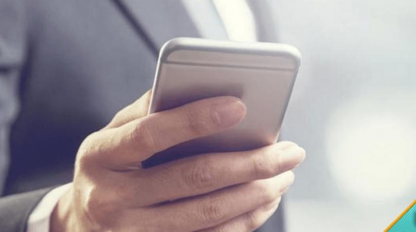 eradora-para-seu-celular-corporativo