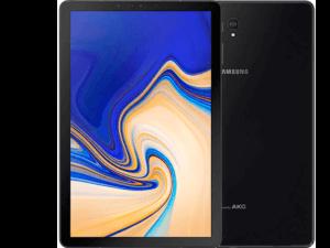 samsung galaxy tablet A2