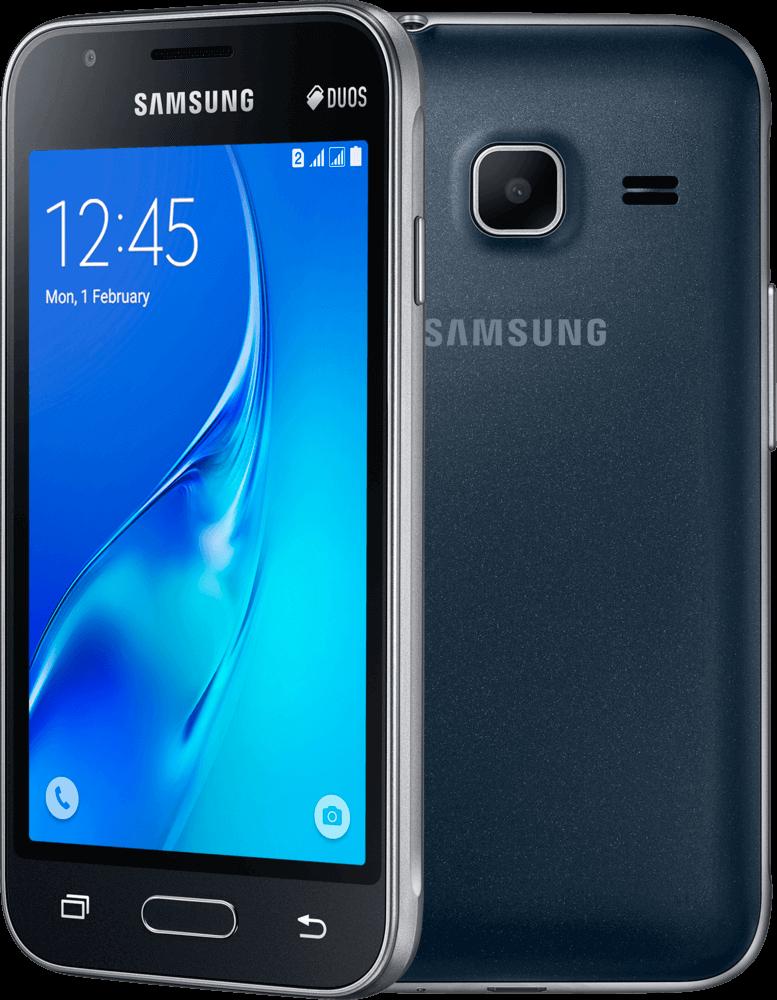 celular samsung galaxy j1 mini