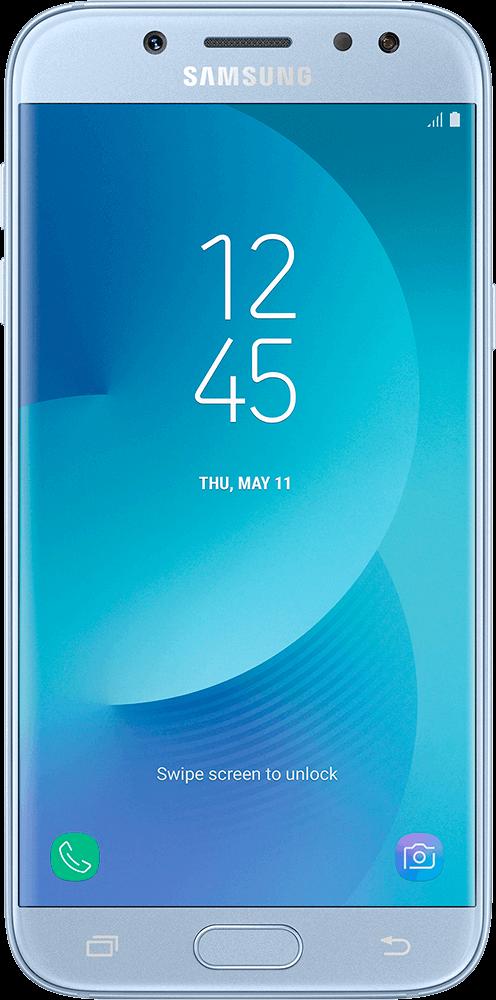 aluguel celular samsung galaxy j5 pro 1