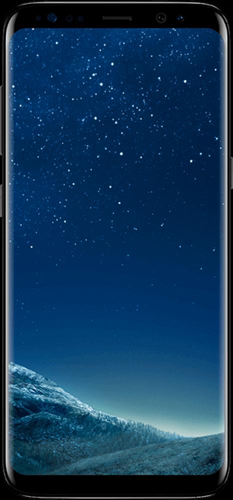 celular galaxy s8