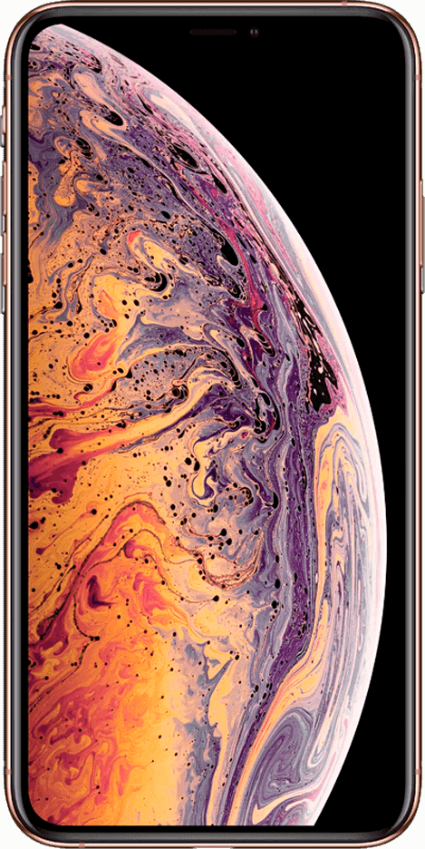 aluguel smartphone apple iphone xs