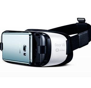 óculossamsung gear VR