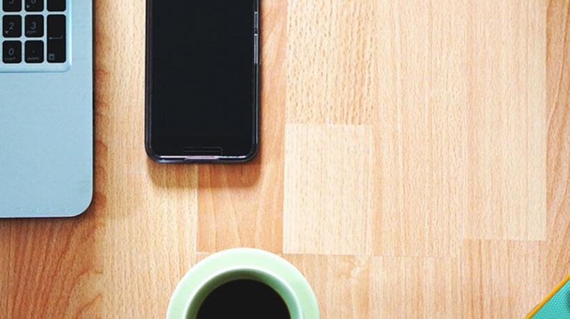 reduzir os custos com telefonia móvel