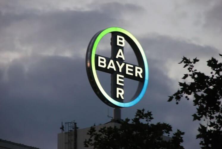 Veja como os serviços Uniir ajudaram nos desafios da Bayer