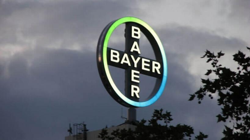 Bayer, case de sucesso Uniir