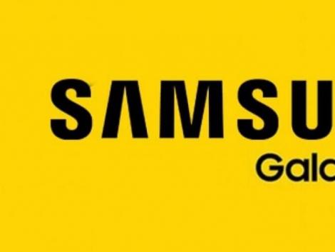 Uniir - Samsung apresenta família Galaxy M