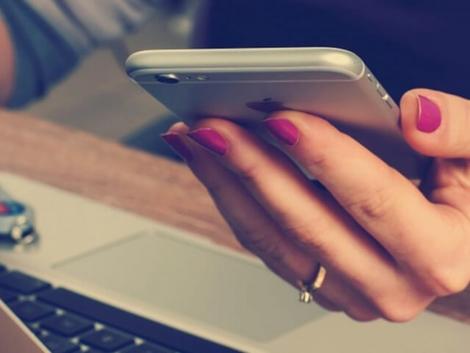 quanto-custa-um-conserto-de-celular-1190x892