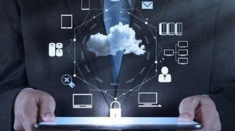 tecnologia para melhorar as vendas