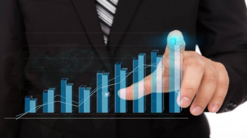 Outsourcing de telefonia investimento