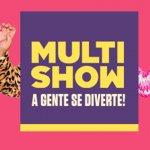 A Multishow contou com a Uniir na cobertura de um dos maiores festivais do mundo
