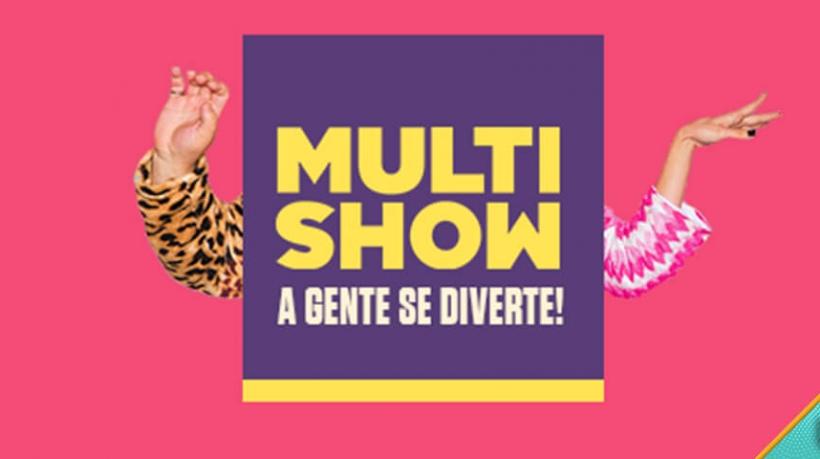 Case-de-sucesso-uniir-multishow