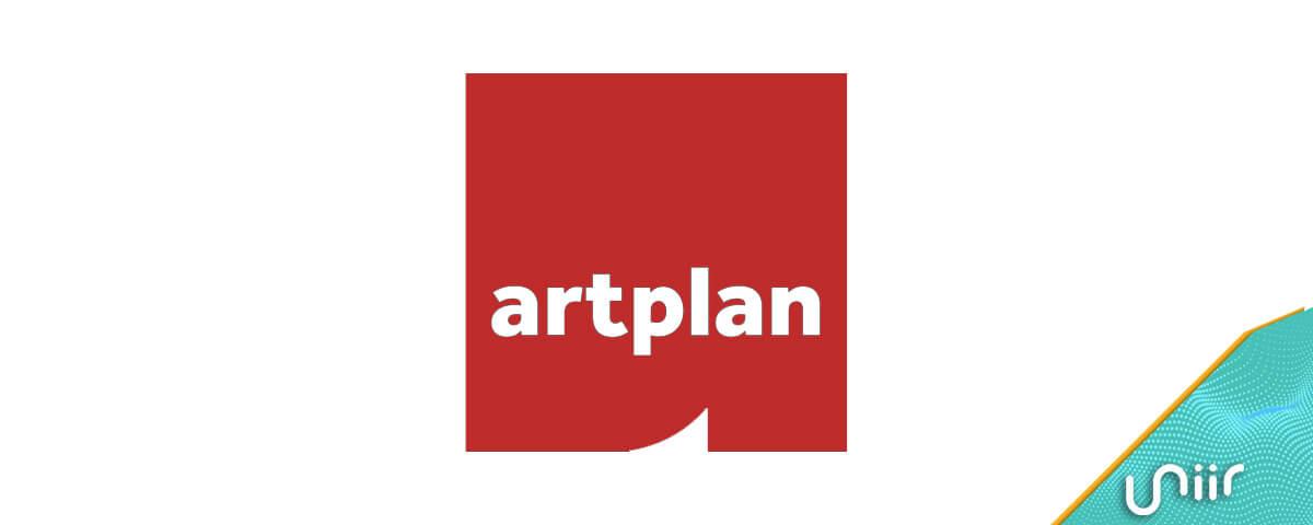 Cases de sucesso: Uniir e Agência ArtPlan