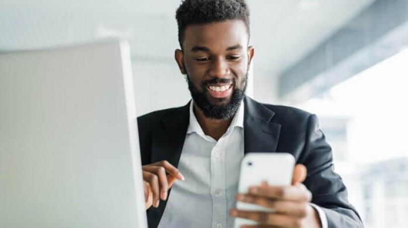 Avaliar melhor plano de dados para a empresa