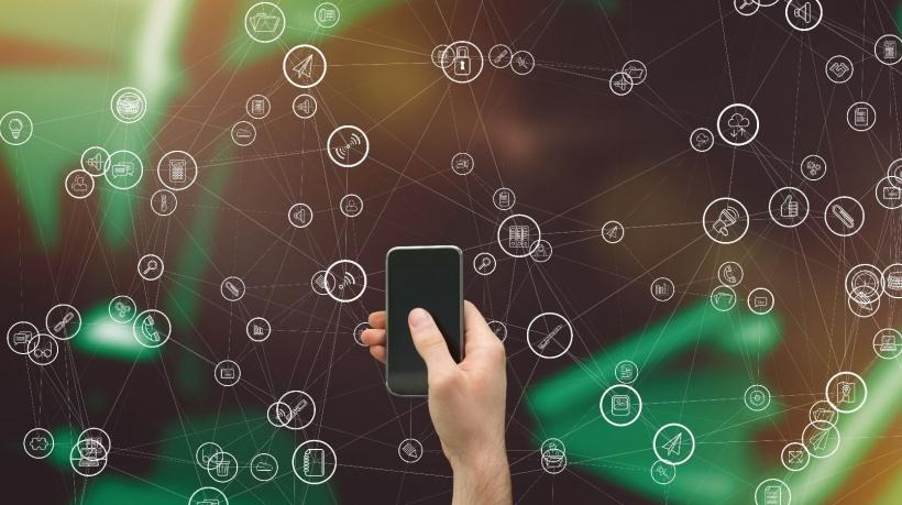 outsourcing telecom